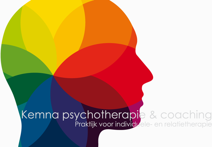 Kemna psychotherapie & coaching